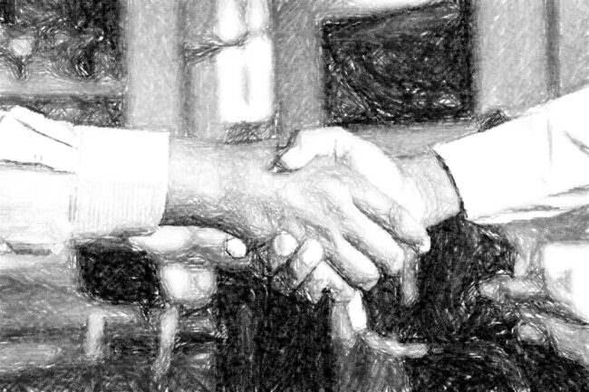 Соглашение об избежании двойного налогообложения: BLCONS GROUP